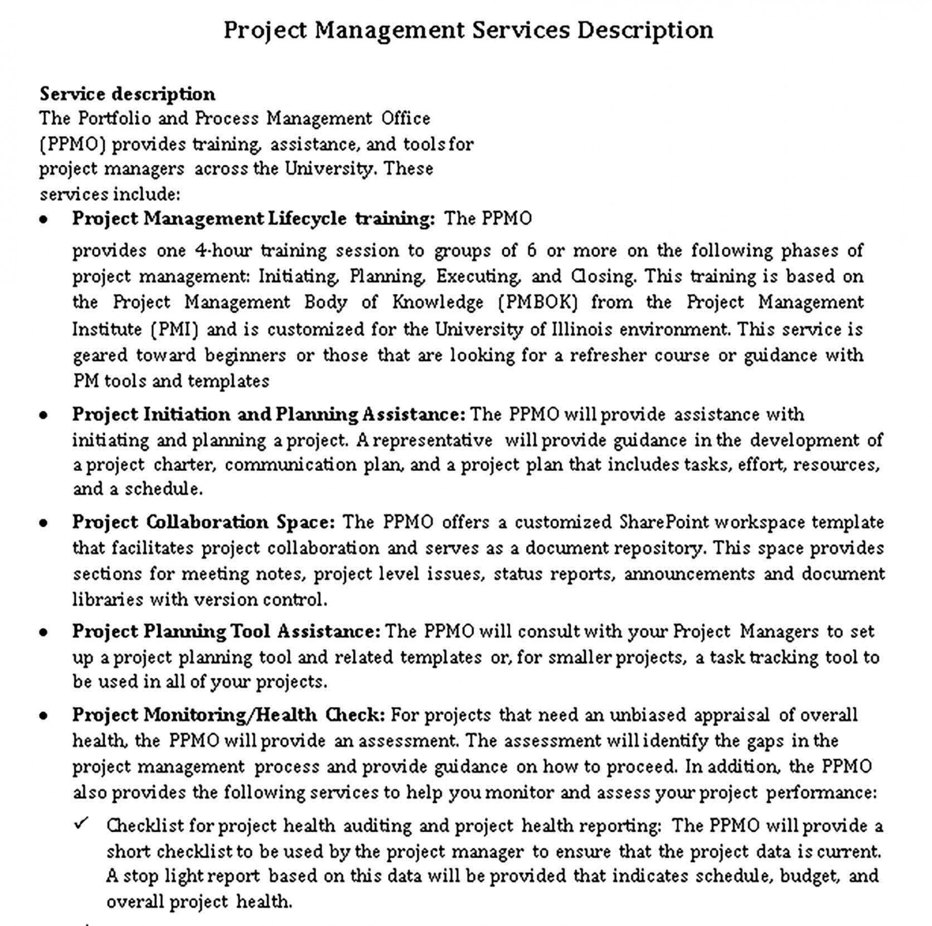000 Excellent Property Management Contract Sample Highest Quality  Philippine Agreement Template Pdf Commercial1920