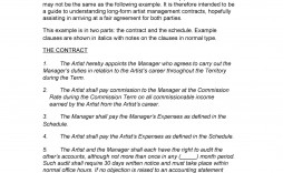 000 Excellent Property Management Contract Template Free Uk Example