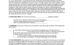 000 Excellent Property Purchase Agreement Template Uk High Resolution