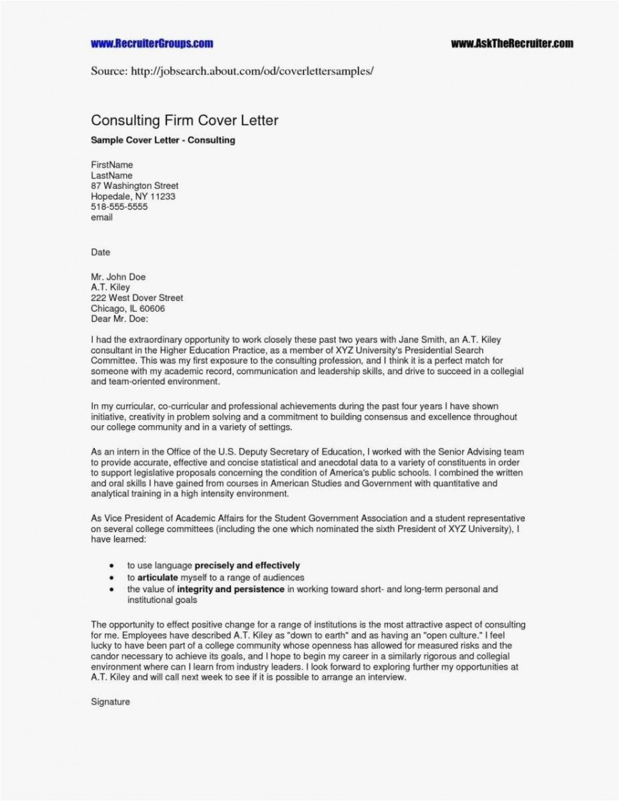 000 Excellent Resume Cover Letter Template Free High Resolution  Simple Online Microsoft868