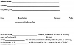 000 Excellent Sale Agreement Template Word Inspiration  Contract Free Real Estate Land Format