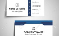 000 Excellent Simple Visiting Card Design Photo  Busines Idea Psd File Free Download