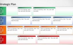 000 Excellent Strategic Plan Template Word Image  Format Busines Doc