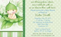 000 Exceptional Baby Shower Invitation Wording Example High Def  Examples Invite Coed Idea For Boy