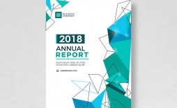 000 Exceptional Free Download Annual Report Cover Design Template High Definition  Templates Indesign In Word