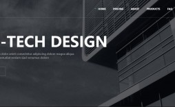 000 Exceptional Free Responsive Html5 Template Example  Templates Medical Blog Website