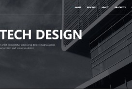 000 Exceptional Free Responsive Html5 Template Example  Download For School Bootstrap Website