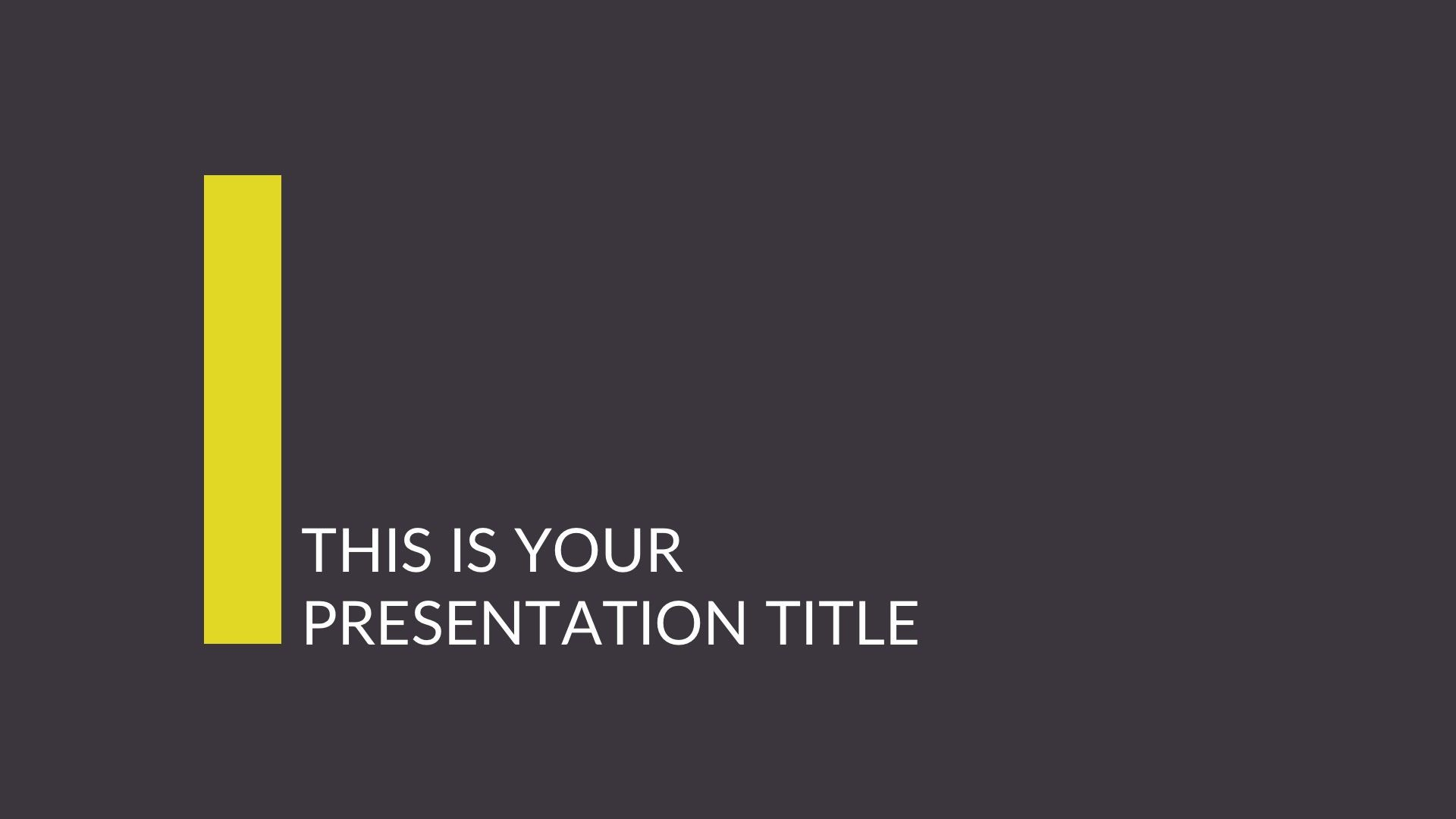 000 Exceptional Google Power Point Template Idea  Free Ppt Powerpoint DownloadFull