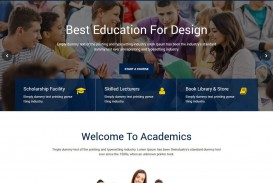 000 Exceptional Web Template Download Html High Definition  Html5 Website Free For Busines And Cs Simple With Bootstrap Responsive