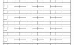 000 Fantastic Blood Sugar Log Printable Sheet Pdf Idea  Monthly