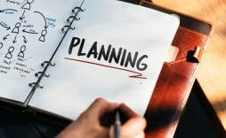 000 Fantastic Employee Development Plan Example Inspiration  Examples Individual Employment Career Finance