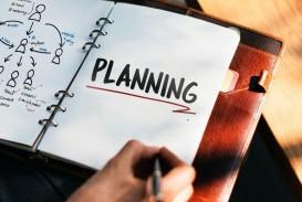 000 Fantastic Employee Development Plan Example Inspiration  Workforce Personal Career