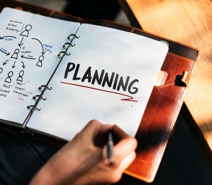 000 Fantastic Employee Development Plan Example Inspiration  Workforce Personal Career728