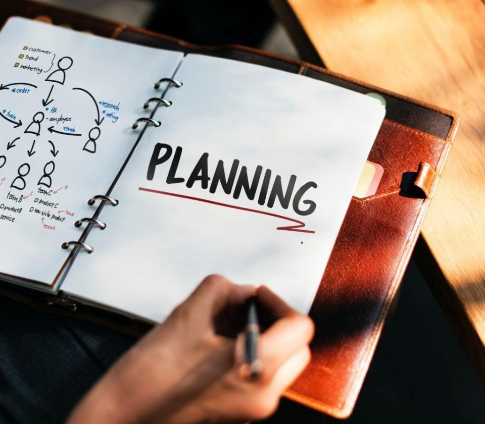 000 Fantastic Employee Development Plan Example Inspiration  Workforce Personal Career960