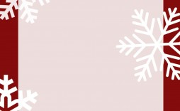 000 Fantastic Free Printable Holiday Card Template Idea  Templates Christma Tent Recipe Gift Holder