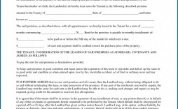 000 Fantastic Free Rent To Own Contract Form For House High Definition  Houses Pdf