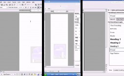 000 Fantastic How To Use Microsoft Word Screenplay Template High Resolution