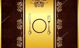 000 Fantastic Menu Card Template Free Download High Def  Indian Restaurant Design Cafe