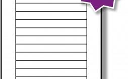 000 Fantastic Microsoft Word Addres Label Template 16 Per Sheet Design