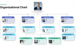 000 Fantastic Org Chart Template Powerpoint High Definition  Organization Free Download Organizational 2010 2013