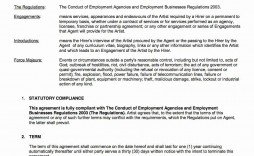 000 Fantastic Property Management Contract Template Uk Example  Agreement Free