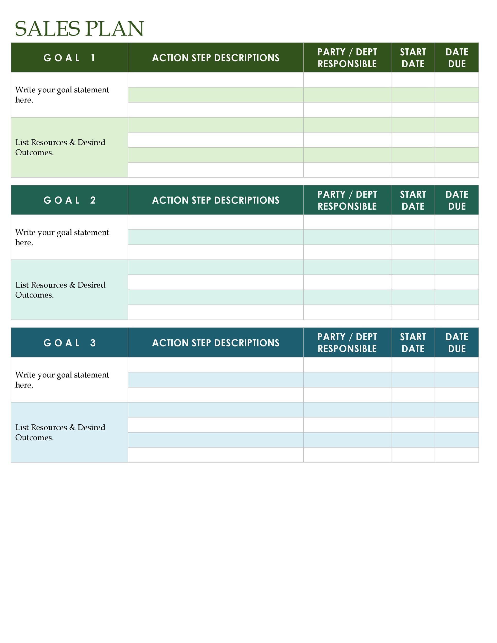 000 Fantastic Simple Excel Busines Plan Template High Def  MicrosoftFull