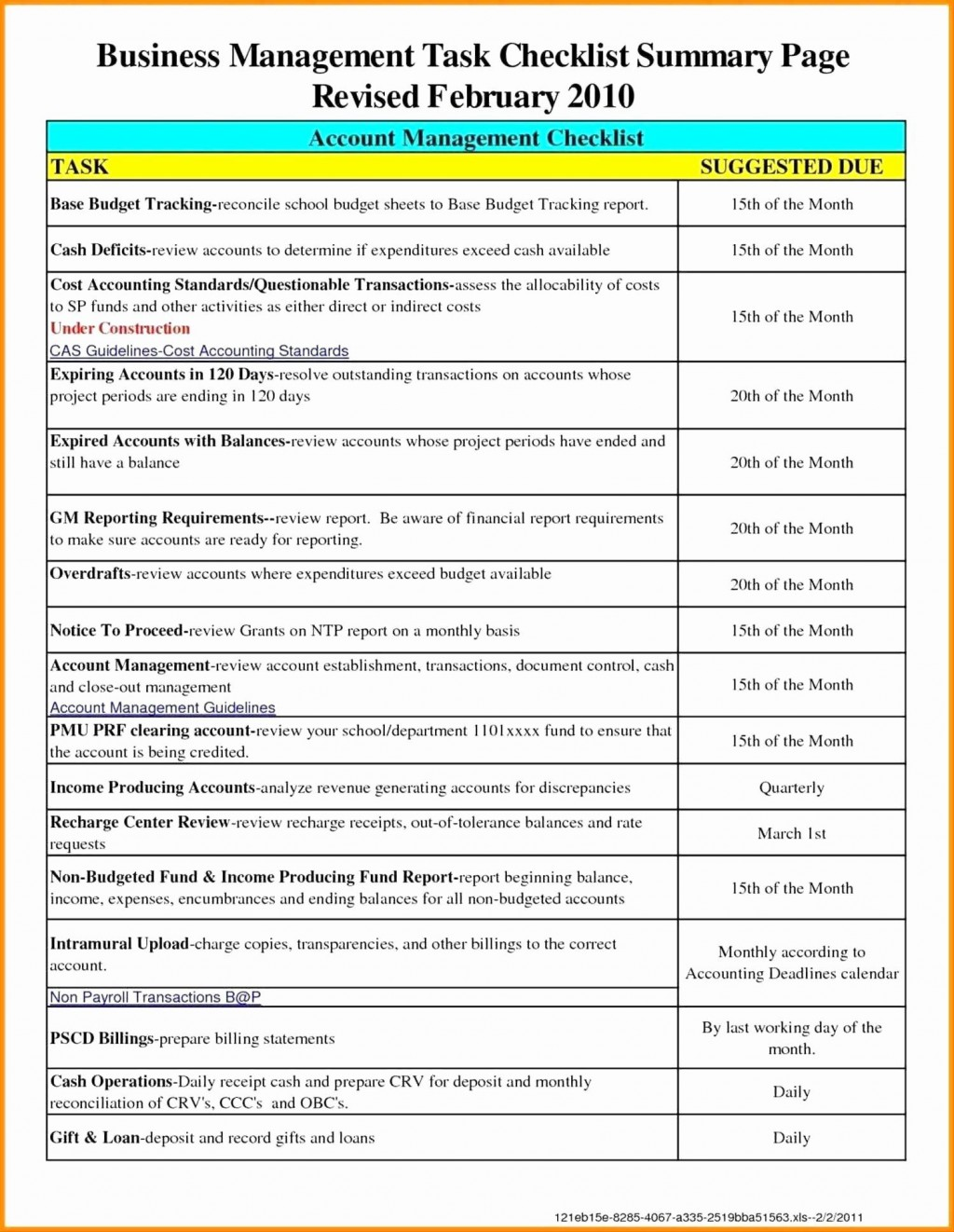 000 Fascinating Accounting Journal Entry Template Word Highest Clarity Large