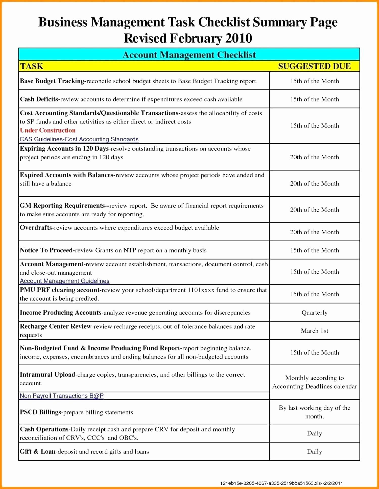 000 Fascinating Accounting Journal Entry Template Word Highest Clarity Full