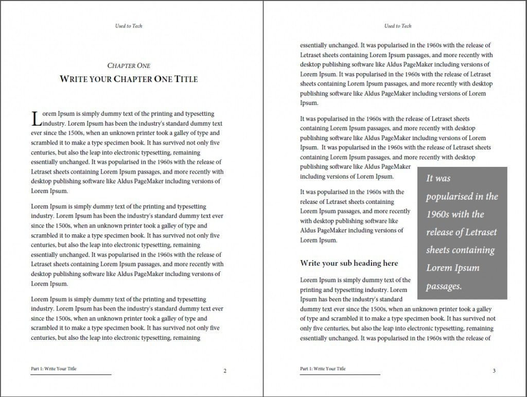 000 Fascinating Book Template Microsoft Word High Resolution  Addres Free Outline Comic ScriptLarge