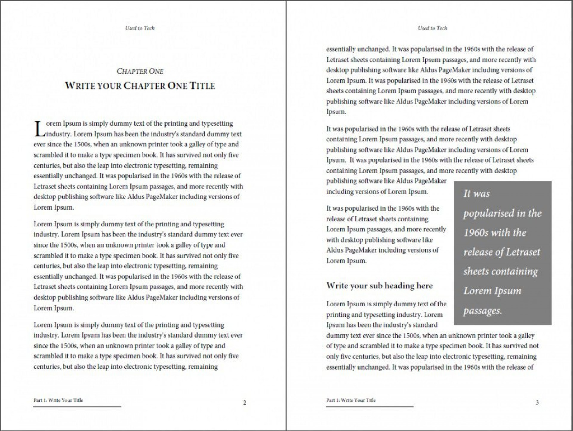 000 Fascinating Book Template Microsoft Word High Resolution  Addres Free Outline Comic Script1920