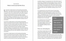 000 Fascinating Book Template Microsoft Word High Resolution  Addres Free Outline Comic Script
