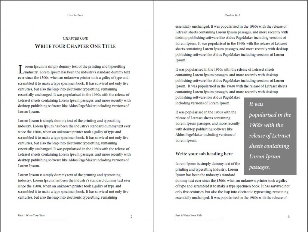 000 Fascinating Book Template Microsoft Word High Resolution  Addres Free Outline Comic ScriptFull