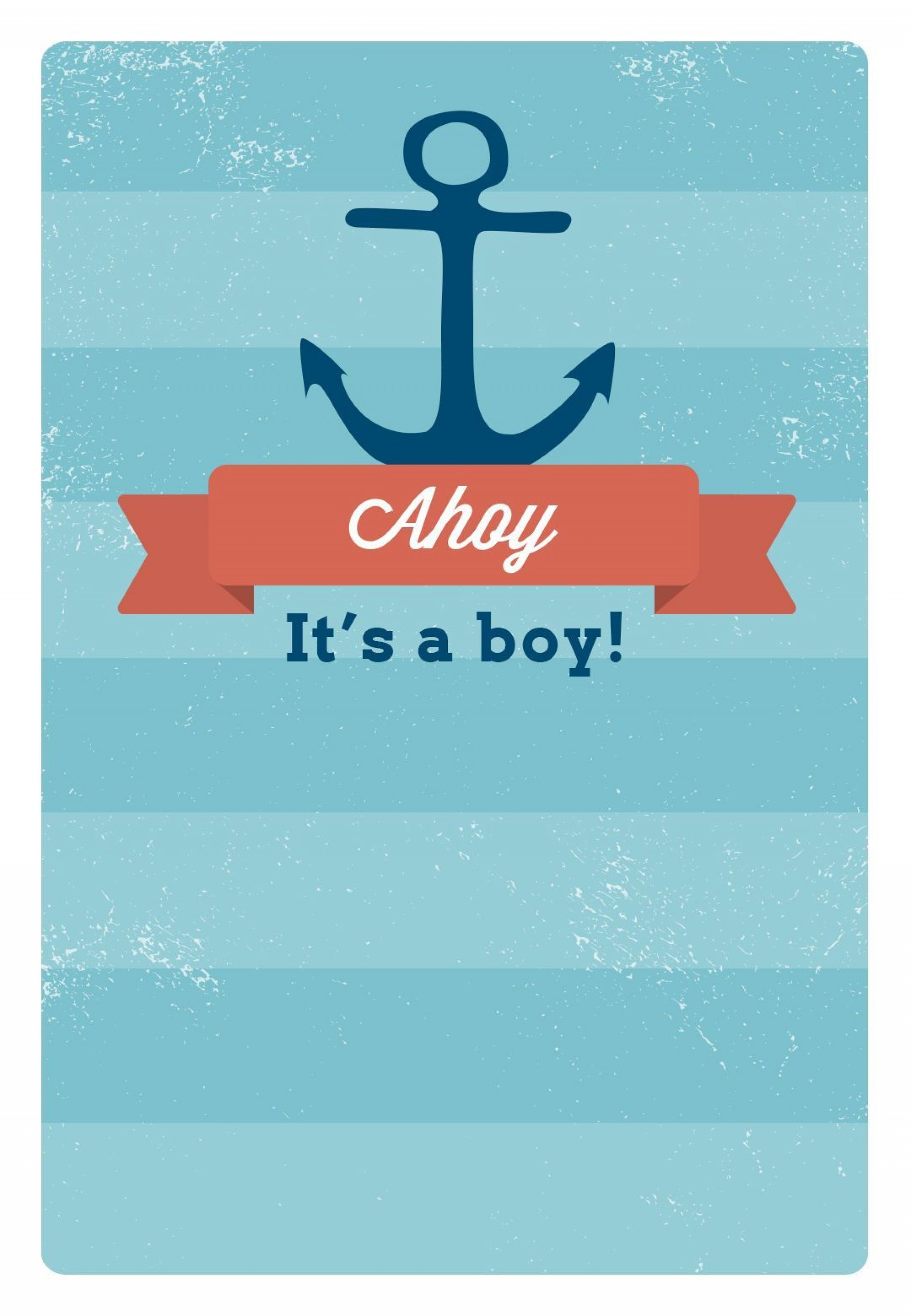 000 Fascinating Free Baby Shower Invitation Printable Boy Concept  For Twin And Girl1920