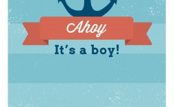 000 Fascinating Free Baby Shower Invitation Printable Boy Concept  For Twin And Girl