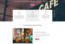 000 Fascinating Free Bootstrap Website Template Photo  2020 Responsive Download For Busines Education