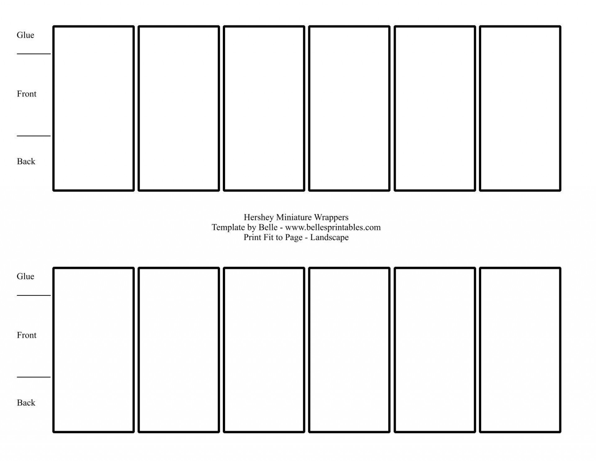 000 Fascinating Free Candy Bar Wrapper Template Pdf Picture 1920