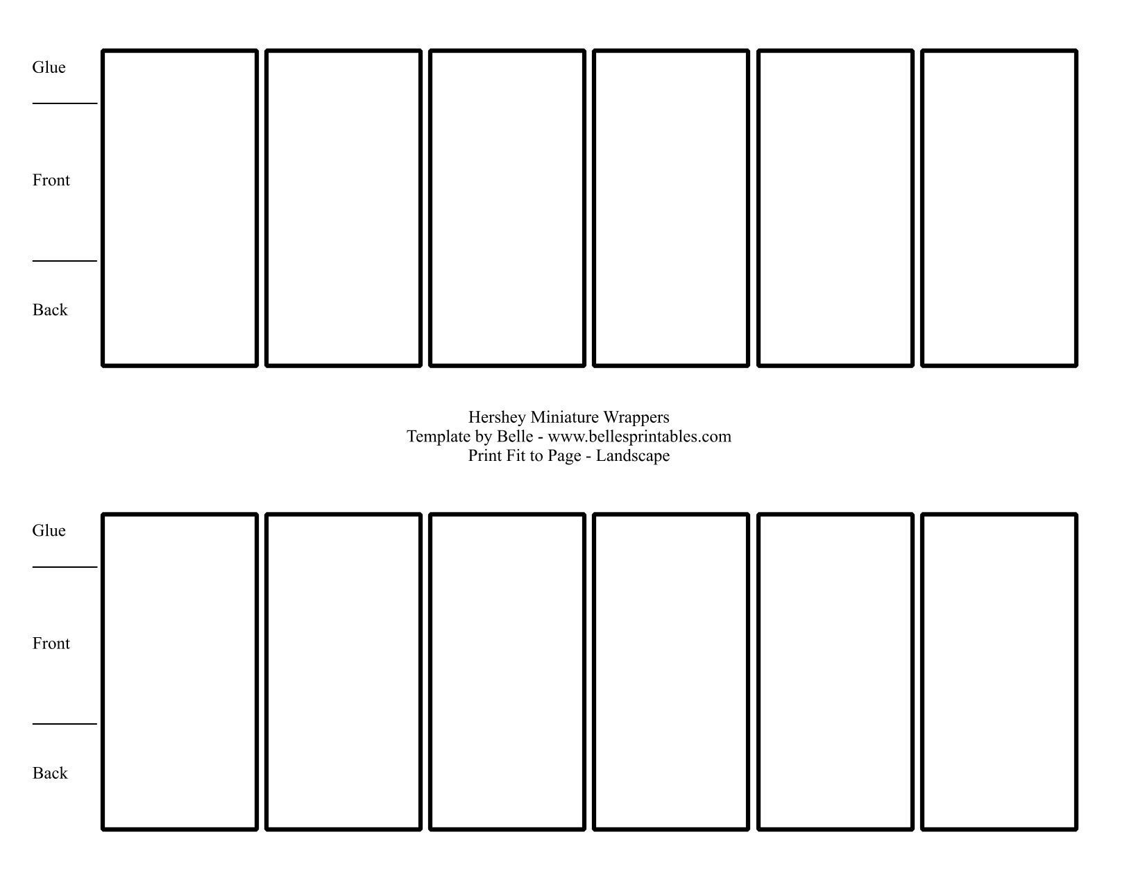 000 Fascinating Free Candy Bar Wrapper Template Pdf Picture Full
