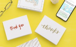 000 Fascinating Handwritten Thank You Note After Interview Template Idea