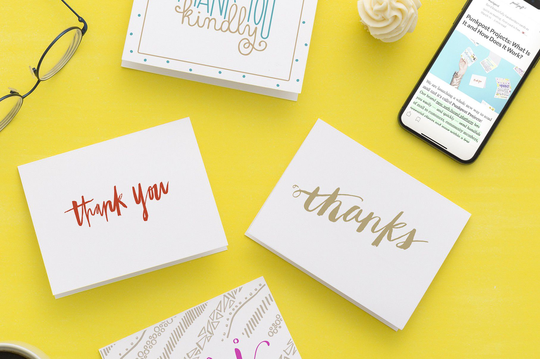 000 Fascinating Handwritten Thank You Note After Interview Template Idea Full