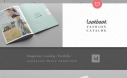 000 Fascinating Magazine Layout Template Free Download Word High Def