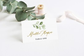 000 Fascinating Name Place Card Template Image  Free Word Publisher Wedding