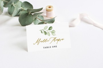 000 Fascinating Name Place Card Template Image  Free Word Publisher Wedding360