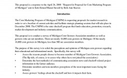 000 Fascinating Research Paper Proposal Template Apa Concept