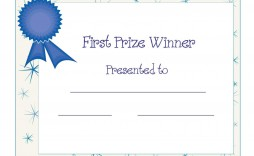 000 Fearsome Blank Award Certificate Template Image  Printable Math Editable Free
