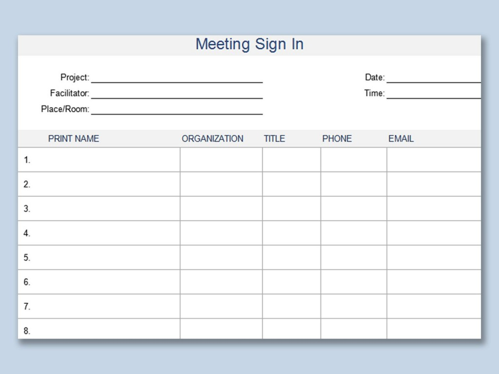 000 Fearsome Free Employee Sign In Sheet Template Picture  Schedule Pdf Weekly Timesheet PrintableLarge