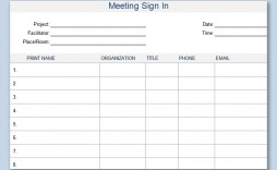 000 Fearsome Free Employee Sign In Sheet Template Picture  Printable Visitor Temperature Log Time