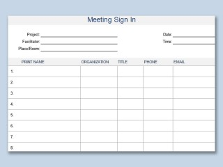 000 Fearsome Free Employee Sign In Sheet Template Picture  Schedule Pdf Weekly Timesheet Printable320