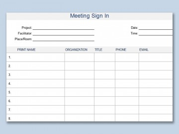 000 Fearsome Free Employee Sign In Sheet Template Picture  Schedule Pdf Weekly Timesheet Printable360