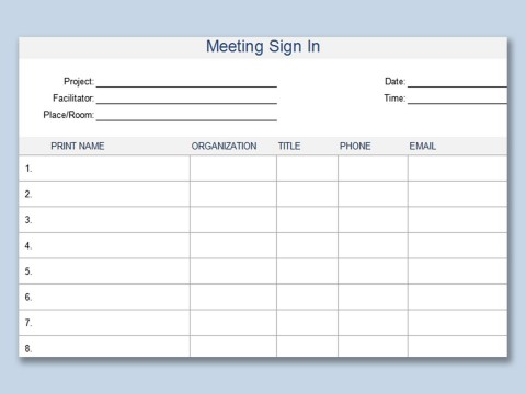 000 Fearsome Free Employee Sign In Sheet Template Picture  Schedule Pdf Weekly Timesheet Printable480