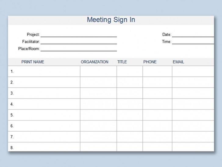 000 Fearsome Free Employee Sign In Sheet Template Picture  Schedule Pdf Weekly Timesheet Printable728